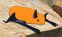 Basilton Bat Detective