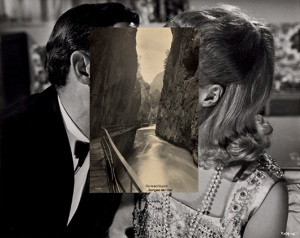 John-Stezaker-collage-Marriage
