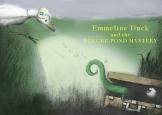 emmeline-color2