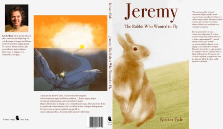 Krister-Jeremy-Rabbit-Book-Jacket