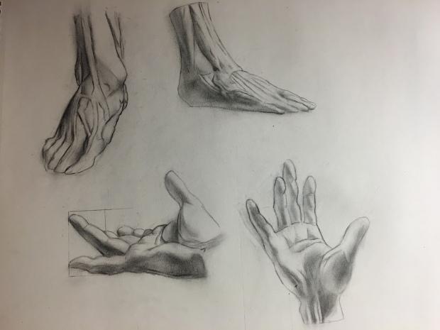 life-drawing-1