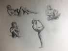 life-drawing-2
