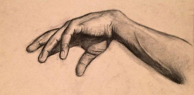 krister-hands-1