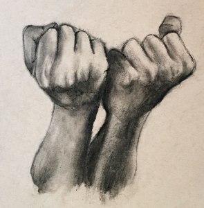 krister-hands-2