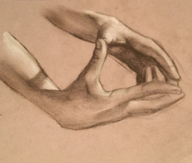 krister-eide-two-hands