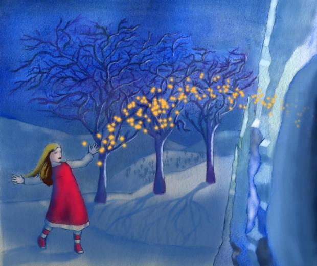 krister-snow-queen-final-3