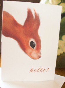 squirrel-card-etsy