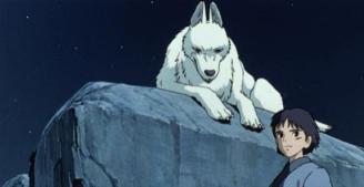 wolf-2